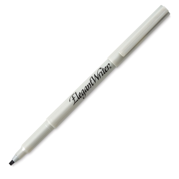 Calligraphy Marker, 2.5 mm