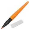 Individual Brush Pen