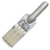 "1/2"" Steel Brush"