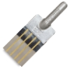 "3/4"" Steel Brush"