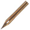 Crow Quill Dip Pen Nib #108