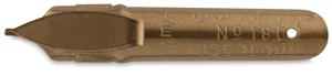 Bandzug Nib, 0.5 mm