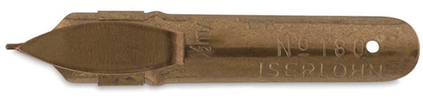 Bandzug Nib, 0.7 mm