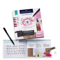 Faber-Castell Design Memory Craft Kits