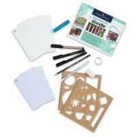 Doodle Mix Kit