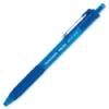 Inkjoy Pen