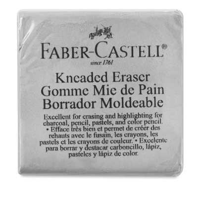 Kneaded Eraser, Extra Large