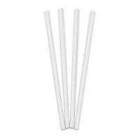 MONO Knock Stick Eraser Refills, Pkg of 4