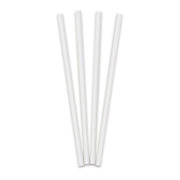 MONO Knock Stick Eraser Refills, Pkg of 4
