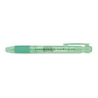MONO Knock Stick Eraser
