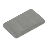 Kneaded Eraser, Small