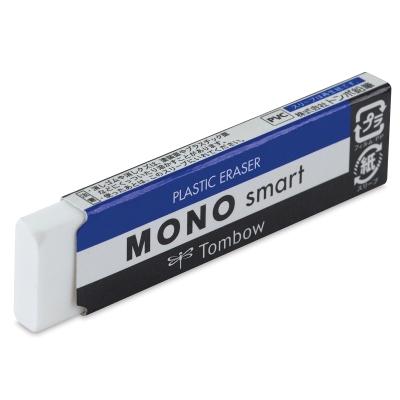 Mono Smart Eraser
