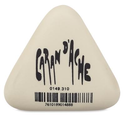 Triangular Eraser