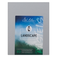 Landscape, Set of 40