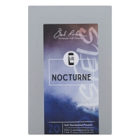 Nocturne, Set of 20
