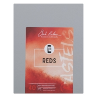 Reds, Set of 40