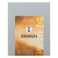 Oranges, Set of 29
