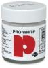 Pro White, 1 oz Jar
