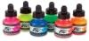 Daler-Rowney FW Acrylic Water-Resistant <nobr>Artists Ink</nobr>