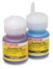 Koh-I-Noor Water-Resistant Drawing Ink