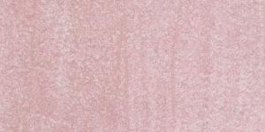 Platinum Pink