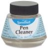 Speedball Pen Cleaner