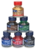 Winsor & Newton Calligraphy Inks and Sets