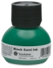 Liquid Sumi Ink 2 oz, Waterproof