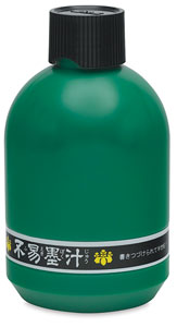 Liquid Sumi Ink 12 oz, Waterproof