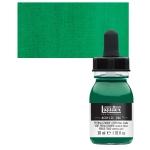 Phthalo Green Blue Shade