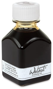 Drawing Ink, 70 ml
