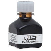 Tom Norton Walnut Ink Darkening Medium