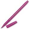 Pentel Color Pen