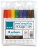 Blick Broadline <nobr>Water-Based Markers</nobr>