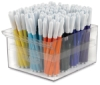 Prang Washable Fine Line Markers Class Pack
