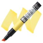 Dark Yellow