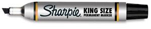 King Size Marker