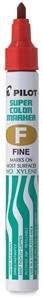 Fine Tip Marker