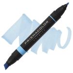 Light Cerulean Blue