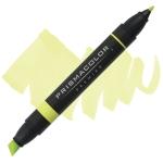 Neon Yellow Green