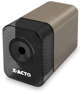 X-Acto 1800 Electric Pencil Sharpener