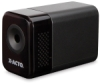 1800 Electric Pencil Sharpener, Black