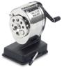 X-Acto Vacuum Mount Pencil Sharpener