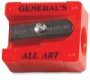 General's All Art Pencil Sharpener