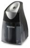 Bostitch QuietSharp Vertical Executive Electric Pencil Sharpener