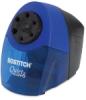 Bostitch QuietSharp6 Classroom Electric Pencil Sharpener