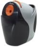 Swingline Optima Electric Pencil Sharpener