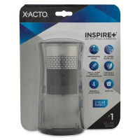 Inspire Battery Pencil Sharpener