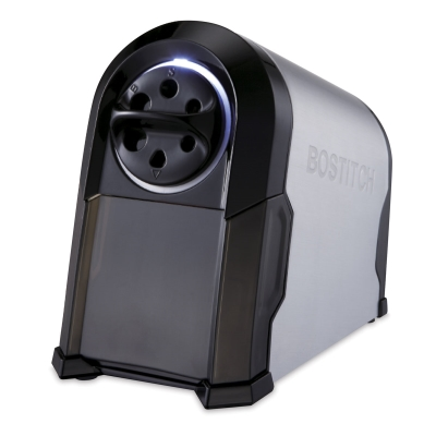 Super Pro Glow Commercial Electric Pencil Sharpener