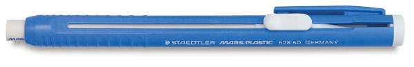 Retractable Stick Eraser